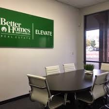 better homes and gardens ls better homes and gardens real estate get quote real estate