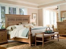 Paula Deen Bedroom Furniture Collection by Paula Deen Bedroom Furniture Costa Home