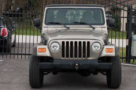2006 jeep wrangler x texas euro 2 motors
