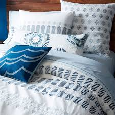 West Elm Duvet Covers Sale Inspired By Nature A Chat With Laura Jo Wegman Coyuchi U0027s Head