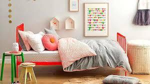 jeux de chambre à décorer jeux de chambre a decorer une nouvelle chambre pour les enfants