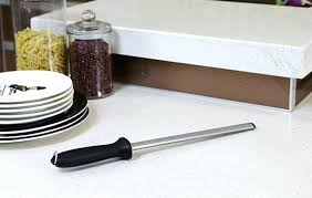 best kitchen knives brands best chef knife brands 2015 top 10 kitchen knives brands best
