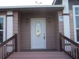 Parts Of An Exterior Door Mobile Home Parts Awesome Manufactured Home Exterior Doors Home