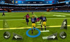 football for android apk fanatical rugby football for android