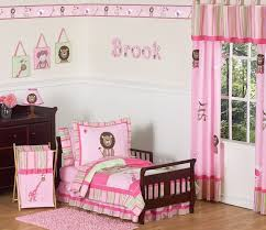 Toddler Girls Bedding Sets by 26 Best Toddler Bedding Images On Pinterest Bedding