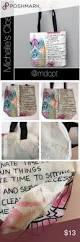 Chambre A Coucher Complete But by Best 25 Boutique Zen Ideas On Pinterest Boutique Accessoires