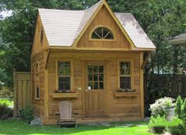 tiny cabins kits stylish prefab cabin kits for sale build your dream