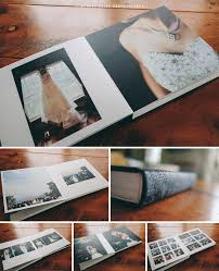 wedding albums nyc queensberry wedding album rhinebeck wedding photographer
