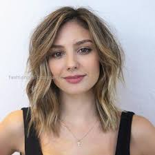 haircuts for older women with long faces 23 best haircuts for long faces images on pinterest easy