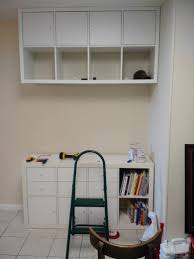Replacement Shelves For Kitchen Cabinets by Kitchen Narrow Kitchen Cabinet Organizers Kitchen Counter