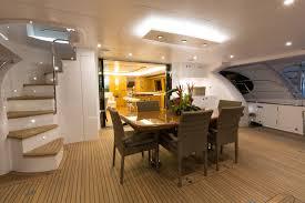 Catamaran Floor Plans by Pc60 U2013 Open Flybridge Horizon Power Catamarans