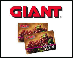 gift card fundraiser gift cards are sold at the office and h o p e receives 5