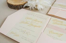 mountain wedding invitations twelve30 creative portfolio categories invitations
