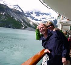 Alaska travel dresses images Visiting alaska this summer 10 tips on what to pack jpg