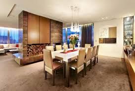 open plan house open plan dwelling room thoughts how to an open plan living