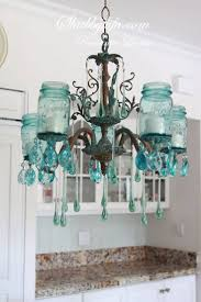 chandeliers earrings chandelier pink chandelier chandelier cleaner turquoise