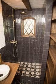 fanciest tiny house best 25 tiny house shower ideas on pinterest luxury tiny home
