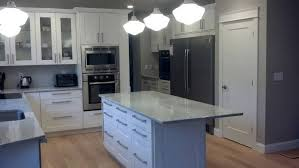 Lowes Kitchen Design Center Kitchen Design Kitchen Showrooms Lowes Kitchen Design Design