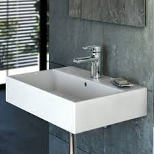 Contemporary Bathroom Ideas Ideal Standard - Ideal standard bathroom design