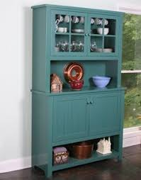 narrow kitchen hutch buffets the wood connection home