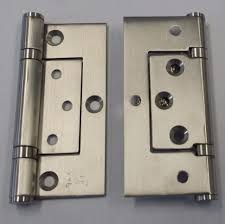 Door Hinges Door Hinges Small Automatic Closed Jewelry Boxge Spring