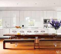 Kitchen Architecture Design Kitchens Bars U2014 Jacobsen Architecture Llc