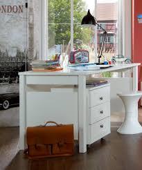 Schreibtisch Rollcontainer Kindermöbel Sets Velo Bossmann