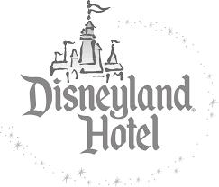 Kitchen Organization Chart Of A Large Hotel - disneyland hotel california wikipedia