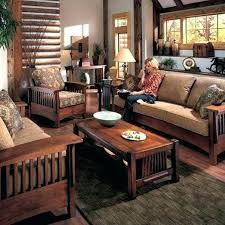 mission style living room tables mission style living room mission style living room chair