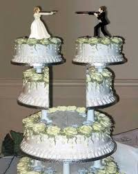 unique wedding cakes unique wedding cake ideas turner