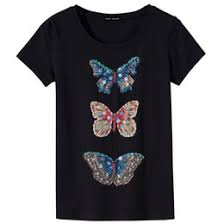 shop dresses butterfly designs uk dresses butterfly designs free