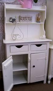 kitchen furniture hutch kitchen rta cabinets hutch furniture dining hutch kitchen