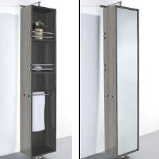lacava plaza bathroom storage cabinet modern bathroom storage