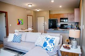 one bedroom apartments lincoln ne section 8 lincoln ne houses for rent in area bedroom apartment w