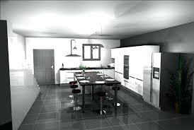 cuisine ikea simulation cuisine ikea simulation affordable table cuisine ikea bois avec