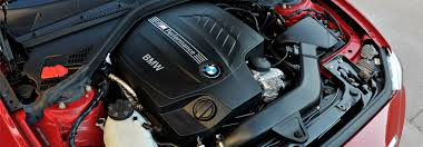2017 bmw 2 series 2dr cpe 230i xdrive awd for sale in laval roro