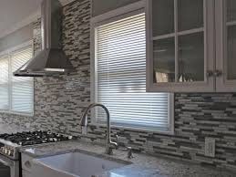 kitchen 83 mosaic kicthen tile backsplash decor your full size of kitchen 83 mosaic kicthen tile backsplash decor your kitchen with tile backsplash