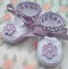 أروع أحذية أطفال بالكروشيه(ج1) Images?q=tbn:ANd9GcQ5NwHOWwzclKgqABeC3GAXkiotWtGcyqxvQFKdCgNKPq3R1yTB