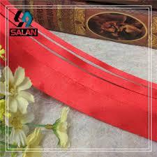 sided ribbon 5mm diy sided ribbon bow ribbon garment accessories gift box