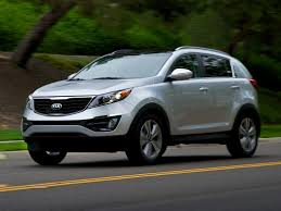 suv kia 2015 2015 kia sportage price photos reviews u0026 features