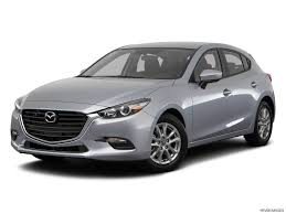 2017 mazda 3 warning reviews top 10 problems you must know