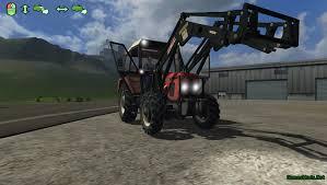 zetor tractors gamesmods net fs17 cnc fs15 ets 2 mods