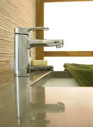 bathroom faucets amazon american standard bathroom faucets amazon best bathroom decoration