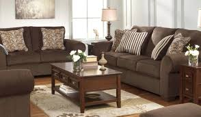 Full Living Room Furniture Sets by Surprising Photograph Smile Sofas For Sale Cute Generous