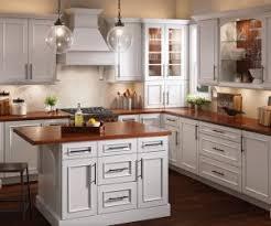 Kraftmaid Kitchen Cabinets Wholesale Archive With Tag Kraftmaid Kitchen Cabinets Wholesale