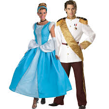 Gaston Halloween Costume 25 Couples U0027 Costumes Halloween Halloween Costumes
