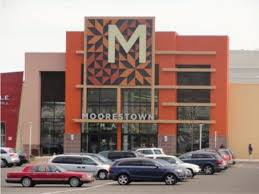 south jersey malls announce whether they will open on thanksgiving
