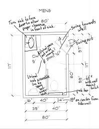 Bathtubs Sizes Standard Corner Bathtub Dimensions Standard Cintinel Com