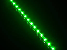 pc led light strips deepcool 300mm rgb colour led strip with remote dp led rgb350