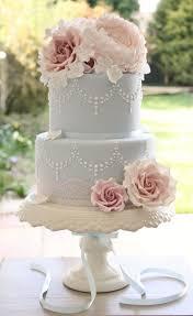 Wedding Cake Near Me 10 Best Cakes Images On Pinterest 4 Tier Wedding Cakes Birthday